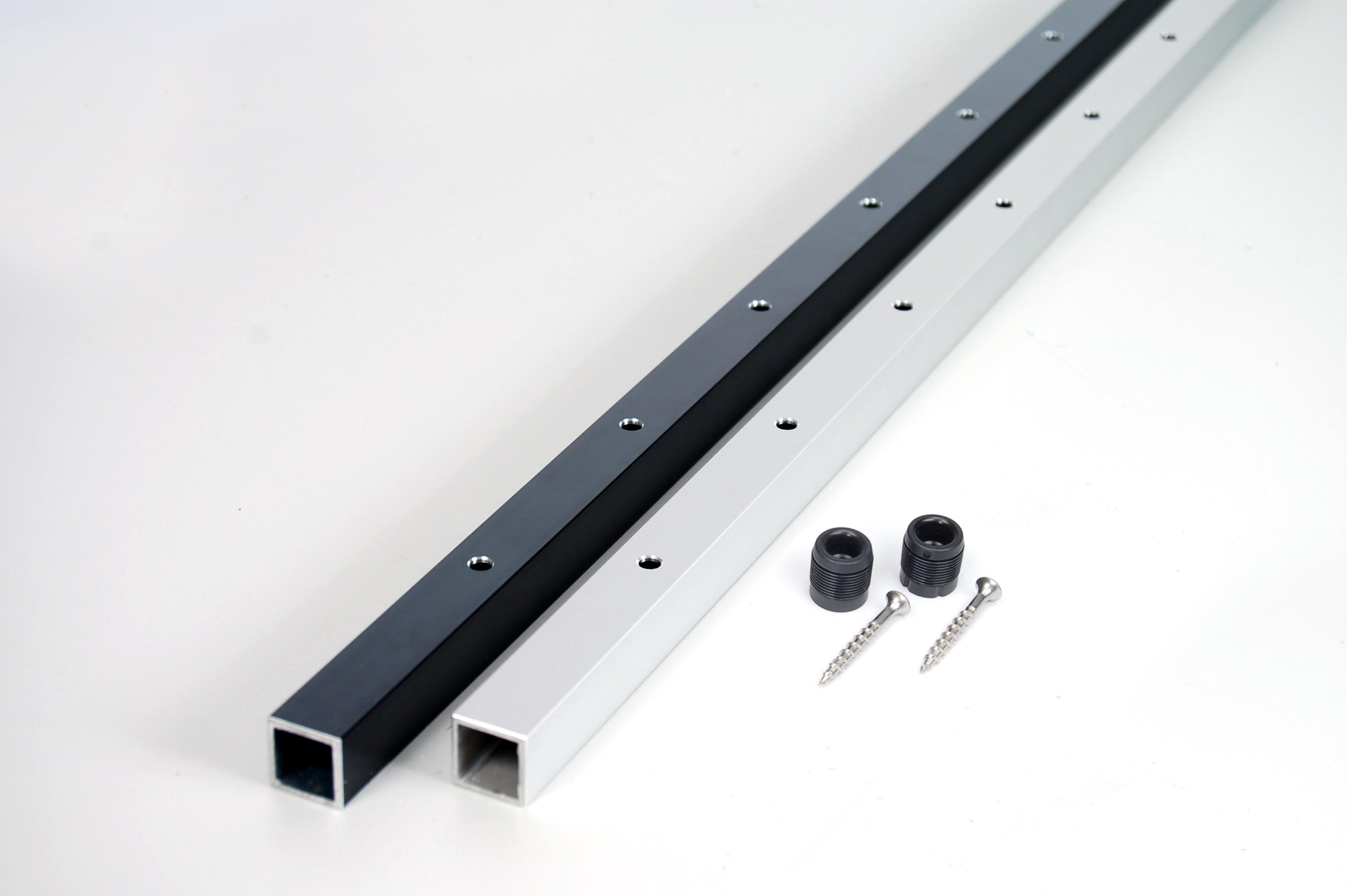 Ultra-tec Cable Rail Brace